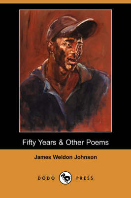 Fifty Years & Other Poems (Dodo Press) (Paperback)