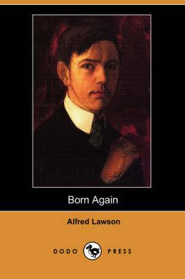 Born Again (Dodo Press) (Paperback)