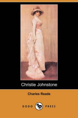 Christie Johnstone (Dodo Press) (Paperback)