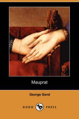 Mauprat (Dodo Press) (Paperback)