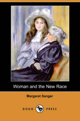 a literary analysis of womens empowermnet in what every girl should know by margaret sanger