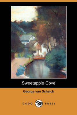 Sweetapple Cove (Dodo Press) (Paperback)