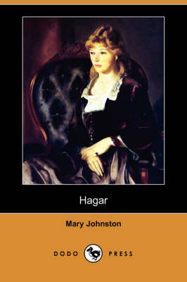 Hagar (Dodo Press) (Paperback)