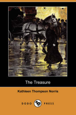 The Treasure (Dodo Press) (Paperback)