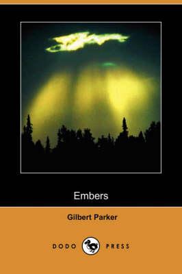 Embers (Dodo Press) (Paperback)
