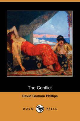 The Conflict (Dodo Press) (Paperback)