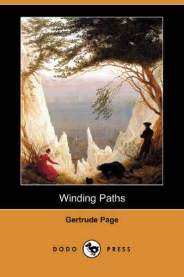 Winding Paths (Dodo Press) (Paperback)