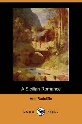 A Sicilian Romance (Paperback)