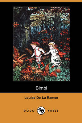Bimbi (Dodo Press) (Paperback)