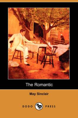 The Romantic (Dodo Press) (Paperback)