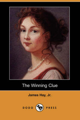 The Winning Clue (Dodo Press) (Paperback)
