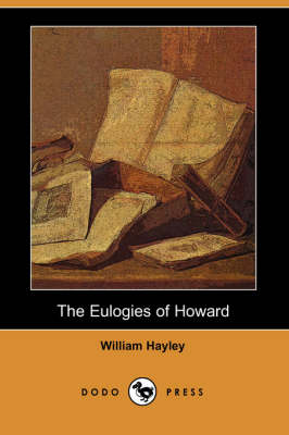The Eulogies of Howard (Paperback)