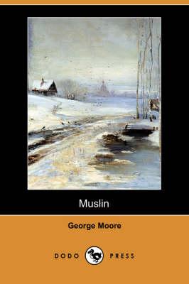 Muslin (Dodo Press) (Paperback)