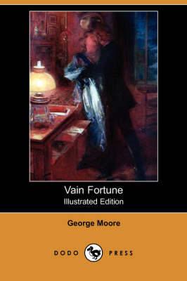 Vain Fortune (Paperback)