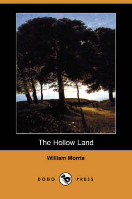 The Hollow Land (Dodo Press) (Paperback)