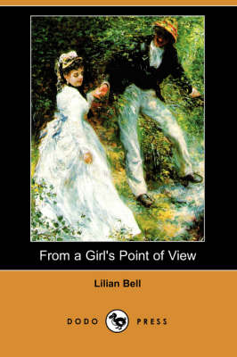 From a Girl's Point of View (Paperback)