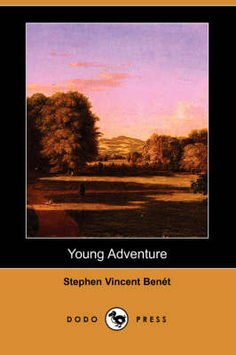 Young Adventure (Paperback)