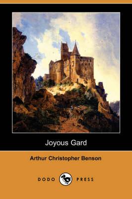 Joyous Gard (Dodo Press) (Paperback)