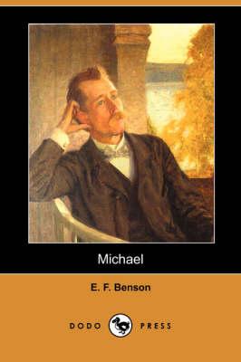 Michael (Dodo Press) (Paperback)