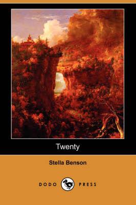 Twenty (Dodo Press) (Paperback)