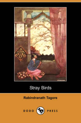 Stray Birds (Dodo Press) (Paperback)
