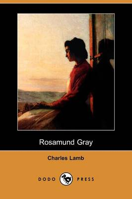 Rosamund Gray (Dodo Press) (Paperback)