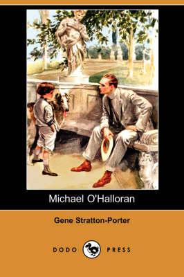 Michael O'Halloran (Dodo Press) (Paperback)
