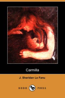 Carmilla (Dodo Press) (Paperback)