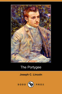 The Portygee (Dodo Press) (Paperback)