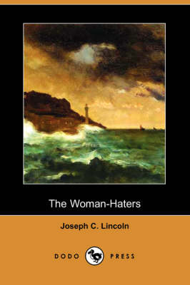 The Woman-Haters (Paperback)