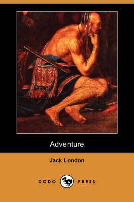 Adventure (Dodo Press) (Paperback)
