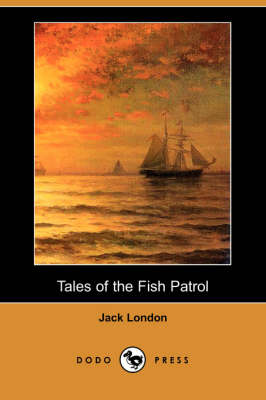 Tales of the Fish Patrol (Dodo Press) (Paperback)