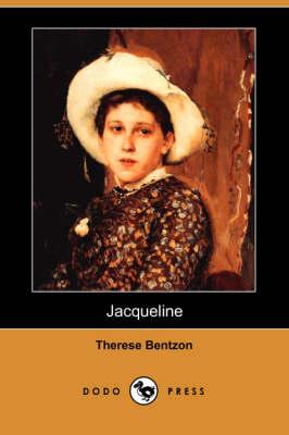 Jacqueline (Dodo Press) (Paperback)