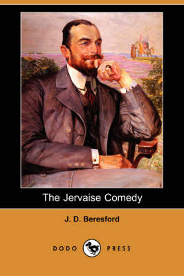 The Jervaise Comedy (Dodo Press) (Paperback)
