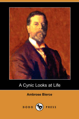 A Cynic Looks at Life (Paperback)