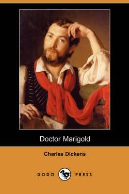 Doctor Marigold (Paperback)