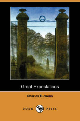 Great Expectations (Dodo Press) (Paperback)