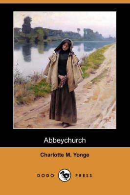 Abbeychurch (Paperback)
