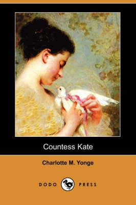 Countess Kate (Dodo Press) (Paperback)