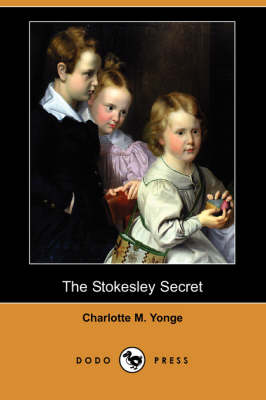 the stokesley secret yonge charlotte