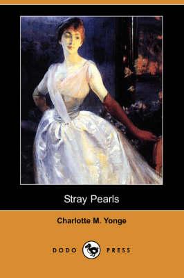 Stray Pearls (Dodo Press) (Paperback)