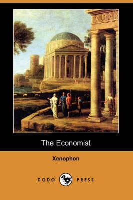 The Economist (Dodo Press) (Paperback)