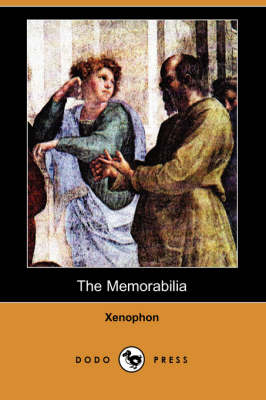 The Memorabilia (Dodo Press) (Paperback)