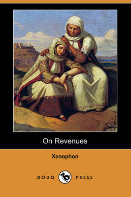 On Revenues (Dodo Press) (Paperback)