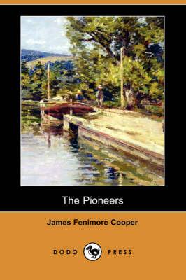 The Pioneers (Paperback)