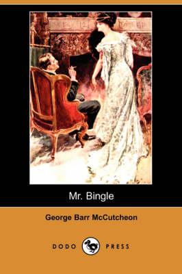 Mr. Bingle (Dodo Press) (Paperback)
