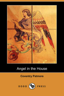 Angel in the House (Paperback)