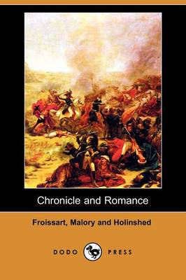 Chronicle and Romance (Dodo Press) (Paperback)