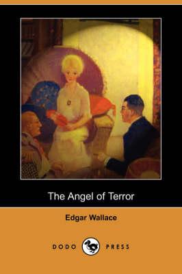 The Angel of Terror (Dodo Press) (Paperback)
