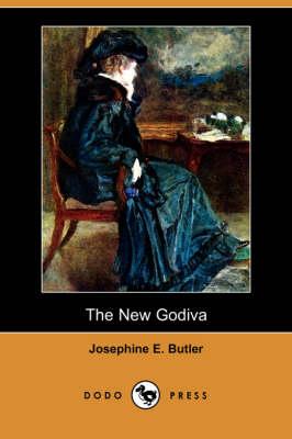 The New Godiva (Dodo Press) (Paperback)